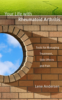Your Life with Rheumtoid Arthritis